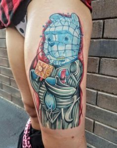 pinhead-hellraiser-tattoos-classic-colorink-horrortattoo-arizonaartist