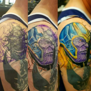 cover-up-hollis-cantrell-iconic-tattoo-ink-piercing-thanos-peoria