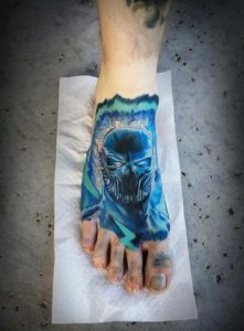 foot-hollis-cantrell-iconic-tattoo-ink-piercing-flash-ice