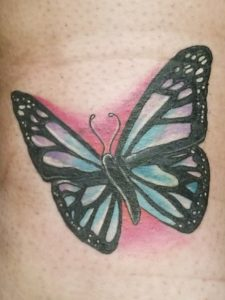 hollis-cantrell-butterfly-coverup-tattoo-ink-iconic
