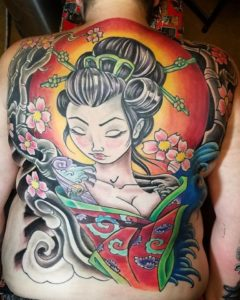 hollis-cantrell-iconic-tattoo-ink-piercing-asian-japanese-backpiece-color