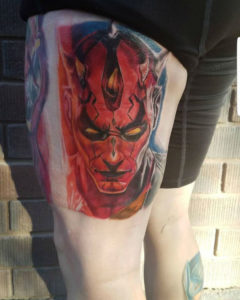 hollis-cantrell-iconic-tattoo-ink-piercing-darth-maul-small