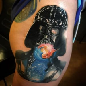 hollis-cantrell-iconic-tattoo-ink-piercing-darth-vader
