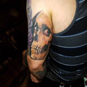 hollis-cantrell-iconic-tattoo-ink-piercing-evil-dead-skull-small