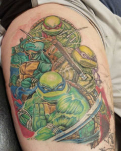 hollis-cantrell-iconic-tattoo-ink-piercing-tmnt-turtles-color-small