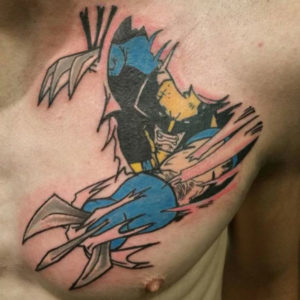 hollis-cantrell-iconic-tattoo-ink-piercing-wolverine-small