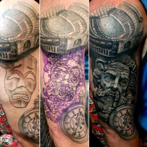 coverup-black-grey-tattooartist-arizona-tattooed