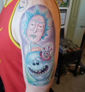 hollis-cantrell-iconic-tattoo-piercing-rick-morty-cartoon-small