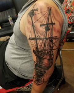 black-grey-tattoo-inked-arizona-ship