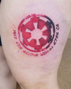 small-hollis-cantrell-iconic-tattoo-ink-piercing-star-wars-symbol-small