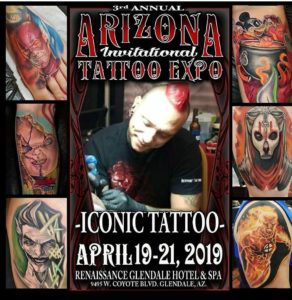 iconic-tattoo-hollis-cantrell-arizonatattoo-artist
