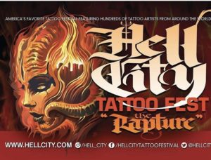 hollis-cantrell-iconic-tattoo-hell-city-piercings